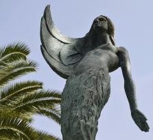 Villanueva ¿de la Sirena?