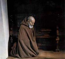 El milagro de la cortina de la Virgen de Guadalupe