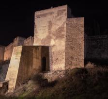 La Torre de las Siete Ventanas