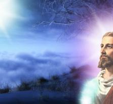 Visiones de Jesús de Nazaret en Santibáñez El Bajo