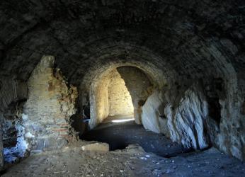 Los trece panes de Frey Lope de Zúñiga